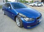 Lot: B8040322 - 2008 BMW 335i
