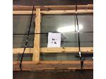 Lot: 5815 - (1 Pallet) of Glass