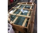 Lot: 5817 - (1 Pallet) of Glass