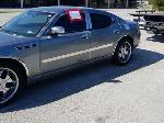 Lot: 27811 - 2007 DODGE CHARGER