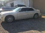 Lot: 28625 - 2007 CHRYSLER 300