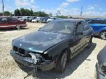 Lot: 0625-01 - 2003 BMW 530i