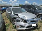 Lot: 0625-29 - 2011 FORD FUSION