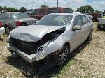 Lot: 0625-31 - 2008 FORD FUSION