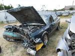 Lot: 0625-49 - 1997 LINCOLN TOWN CAR