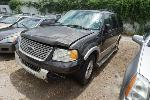 Lot: 19-131415 - 2005 Ford Expedition SUV<BR><span style=color:red>Updated 6/26/18</span>