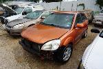 Lot: 27-131308 - 2006 Kia Rio5