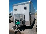 Lot: 18149 - 2006 PACE AMERICAN TRAILER