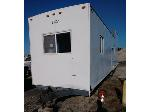 Lot: 18507 - MOBILE WATER LAB
