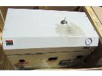 Lot: 55-045 - BeaconMed/Es Vacuum Pump
