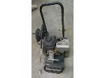 Lot: 55-046 - 6.5 HP Pressure Washer