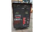Lot: 55-068 - Century Battery Charger