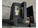 Lot: 55-082 - McCulloch Electric Chain - Saw Working