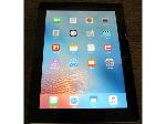 Lot: 55-089 - Apple iPad 16GB