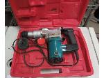 Lot: 55-094 - Makita Hammer Drill