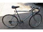 Lot: 55-103 - Murray Pepsi 2000 10 Speed Mens Bike