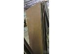 Lot: 55-112 - (3)Folding Tables - 72x30