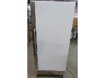 Lot: 55-115 - Arctic Air Commercial Refrigerator