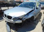 Lot: B8030578 - 2004 BMW 330I
