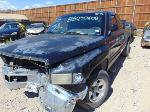 Lot: B8040608 - 1997 DODGE RAM 1500 ST CLUB CAB PICKUP