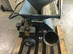Lot: 115 - BOLENS CHIPPER/SHREDDER