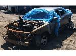 Lot: 02 - 2015 DODGE CHARGER