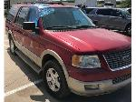 Lot: 36 - 2005 FORD EXPEDITION SUV