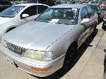 Lot: 1814090 - 1997 TOYOTA AVALON