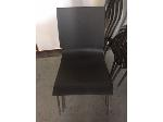 Lot: 1&3 - (5) Chairs