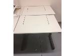 Lot: 2 - Computer Desk