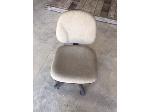 Lot: 5&6 - (3) Office & (1) Ergonomic Kneeling Chairs