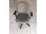 Lot: 11 - (2) Office Chairs