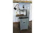 Lot: 02-20673 - Rockwell Band Saw