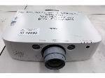 Lot: 02-20692 - NEC Projector