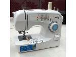 Lot: 02-20703 - Sewing Machine
