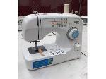 Lot: 02-20705 - Sewing Machine