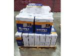 Lot: 02-20728 - (38) Switching Power Supplies