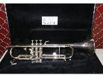 Lot: 02-20736 - Trumpet
