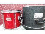 Lot: 02-20742 - Drum