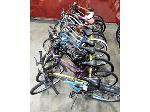 Lot: 02-20745 - (10) Bikes