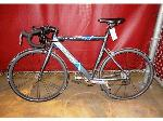 Lot: 02-20747 - Schwinn Katana Bike