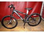 Lot: 02-20748 - Diamondback Response Bike