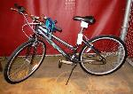 Lot: 02-20757 - Schwinn Pathway Bike