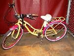 Lot: 02-20766 - Schwinn Clairmont Bike