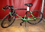 Lot: 02-20767 - Kent RoadTech Bike