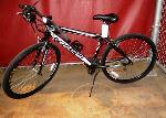 Lot: 02-20769 - Schwinn Pathway Bike