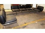 Lot: 02-20774 - Bench Seat w/ Table Top
