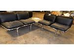 Lot: 02-20775 - Bench Seat w/ Table Top
