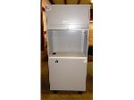 Lot: 02-20777 - Metal Rolling Locker Cabinet
