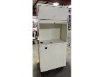 Lot: 02-20779 - Metal Rolling Locker Cabinet